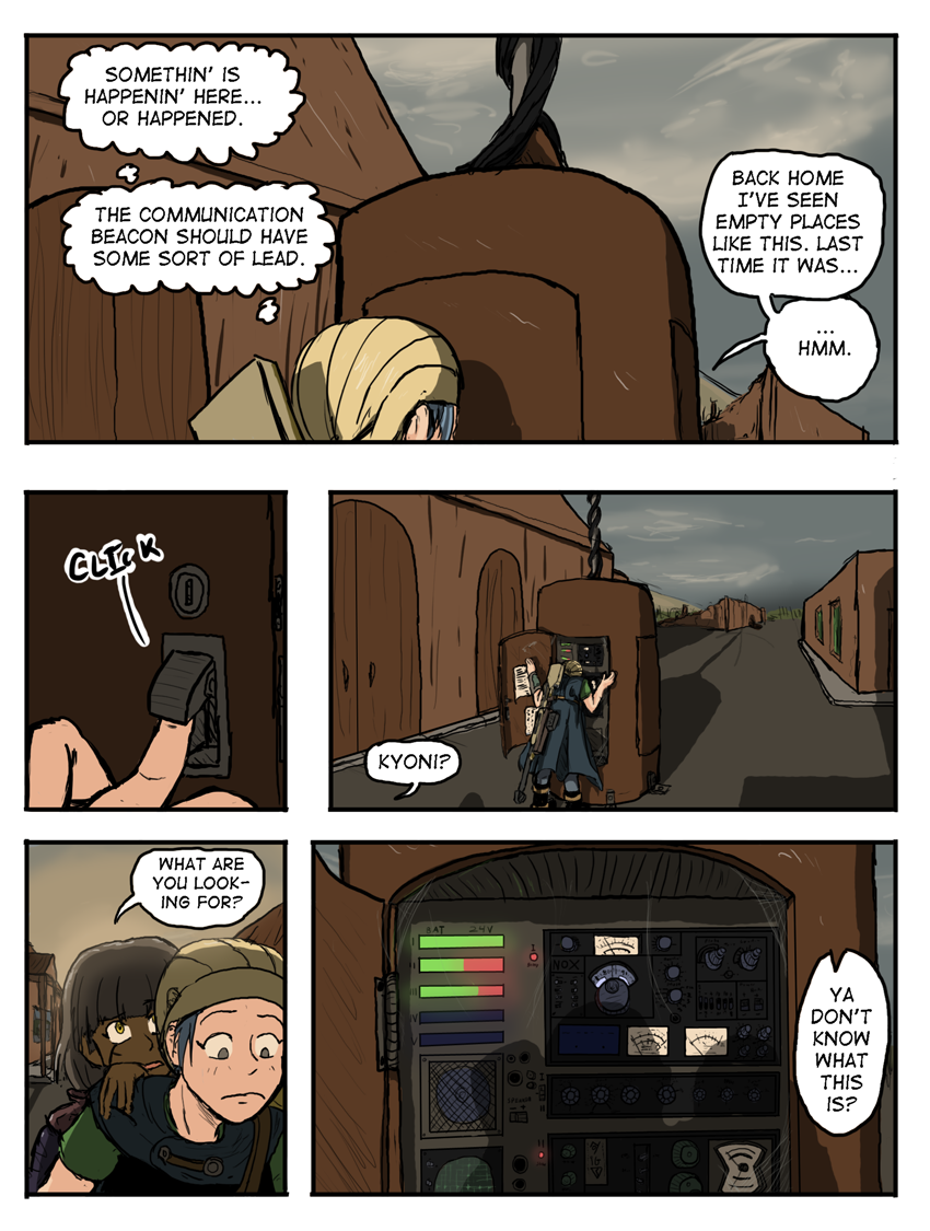 Chapter 6: Page 10