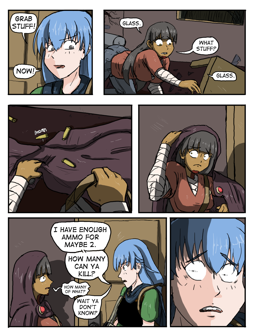 Chapter 6: Page 26